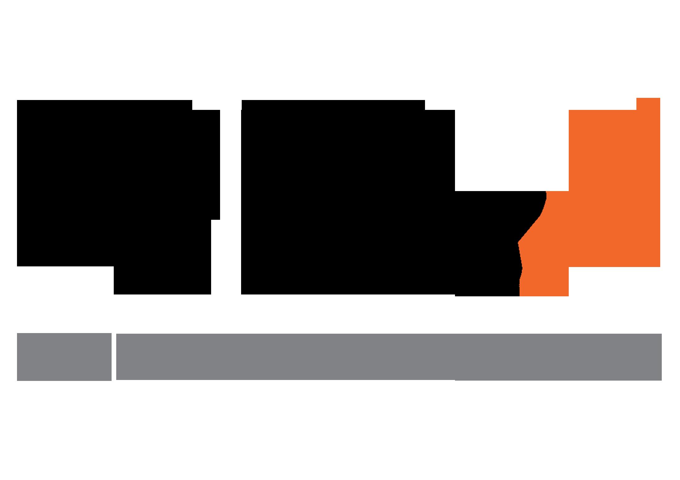 RIEA ARCHITECTUUR
