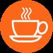 icoon koffie